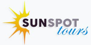 sunspot logo